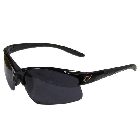 Arizona Cardinals Sunglasses - Team Logo Blade Sunglasses