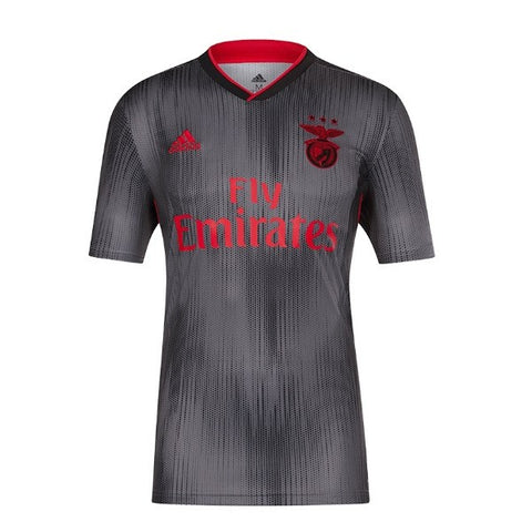 Benfica Away 19/20 Jersey - Custom Any Name or Number