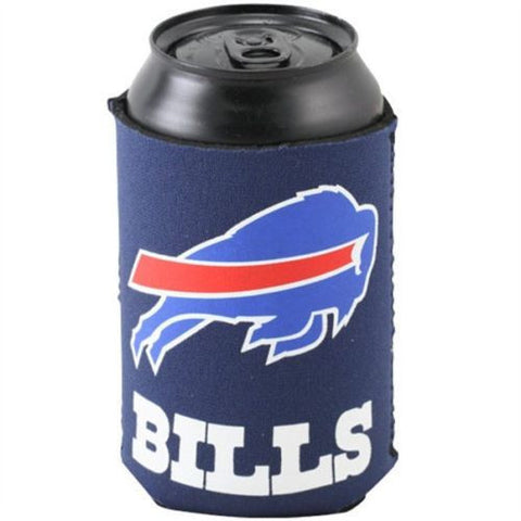 Buffalo Bills Koozie