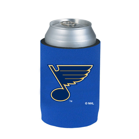 St. Louis Blues Koozie