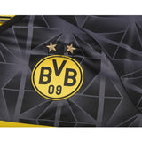 Borussia Dortmund Third 19/20 Jersey - Custom Any Name or Number