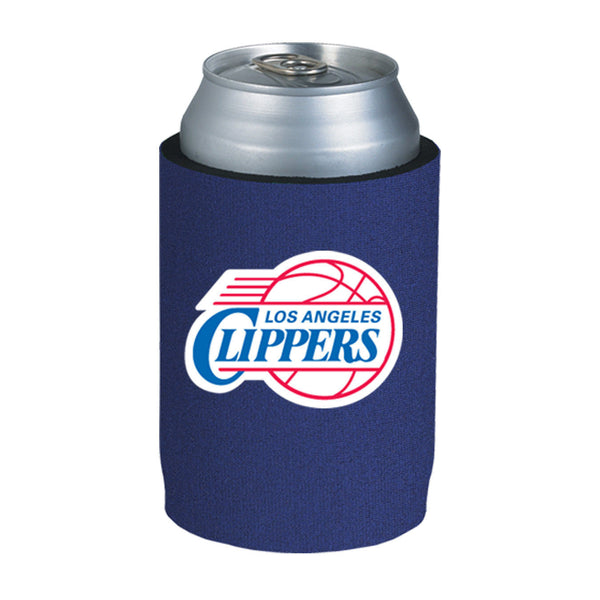 Los Angeles Clippers Koozie