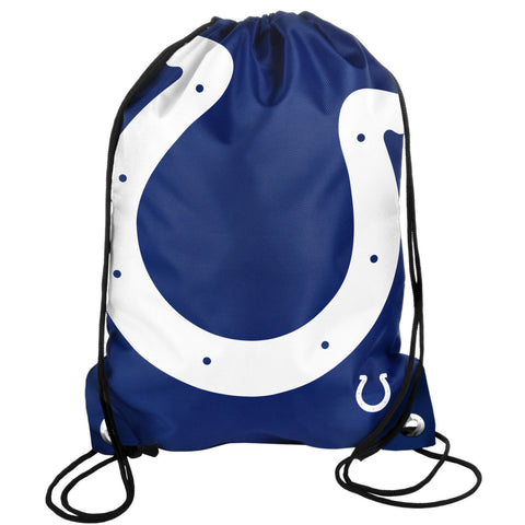 Indianapolis Colts Backpack -Drawstring