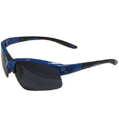 Detroit Lions Sunglasses - Team Logo Blade Sunglasses