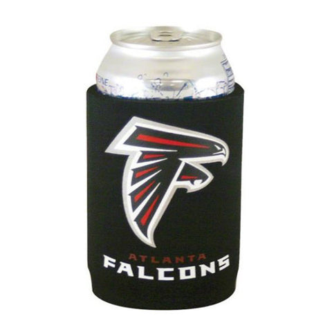 Atlanta Falcons Koozie