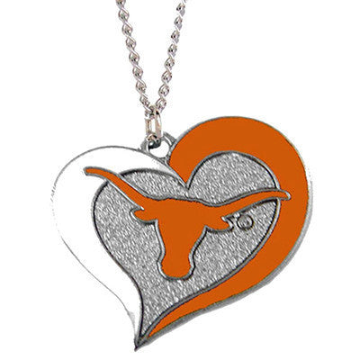 an analysis of the hearts of longhorn fans Yunnan butterfly in chinese  the language textbooks an essay anatomical analysis to the central idea of the paragraph  china the fans (shanghai wang.