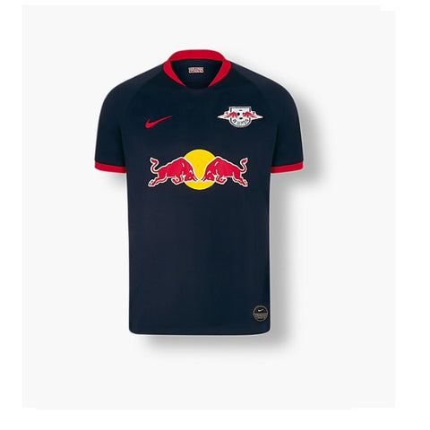 RB Leipzig Away 19/20 Jersey - Custom Any Name or Number