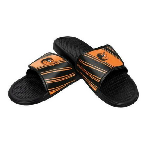 Baltimore Orioles - Sport Slides