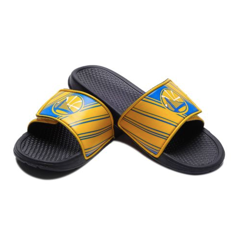 Golden State Warriors - Sport Slides