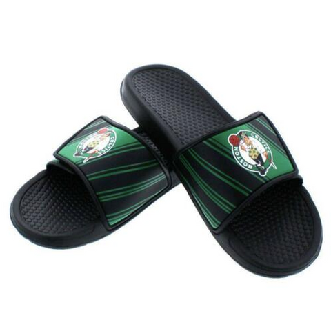 Boston Celtics - Sport Slides
