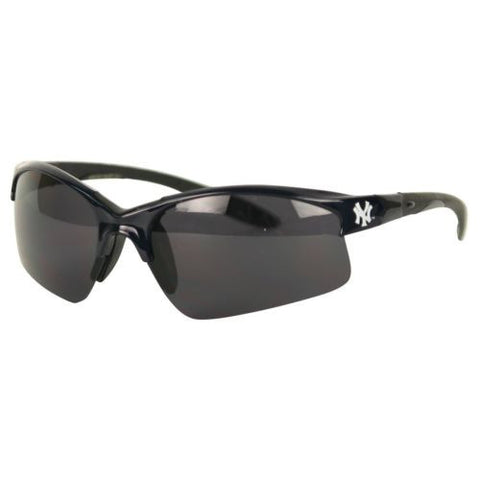 New York Yankees Sunglasses - Wing SunGlasses