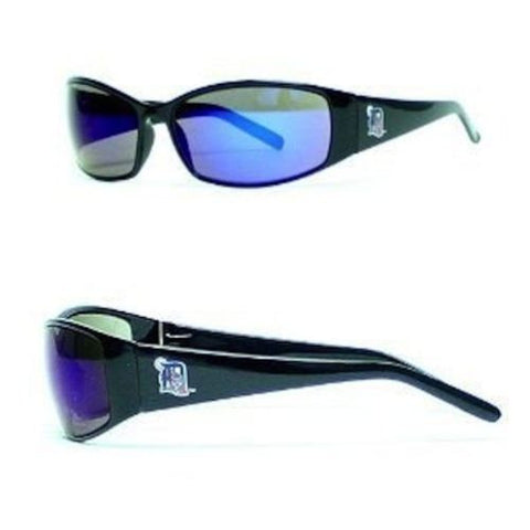 "Detroit Tigers Sunglasses - ""Straight"" Sunglasses"
