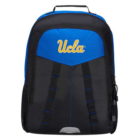 "UCLA Bruins Backpack - ""Scorcher"" Sports Backpack"