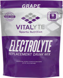 VITALYTE Electrolyte Replacement Drink Mix