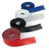 ITM Carbon Look Tape - red, one size