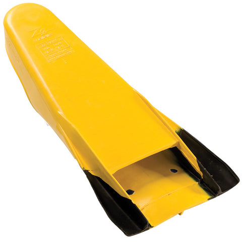 FINIS Z2 Zoomers Fins