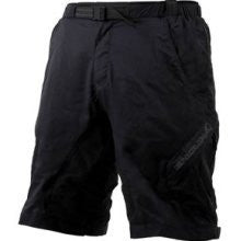 Endura Men's Hummvee Lite Baggy Cycling Shorts