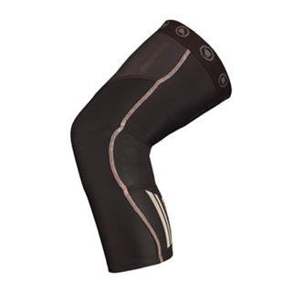 Endura Windchill Knee Warmers (thermolite)