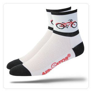 Defeet Cruiser Socks
