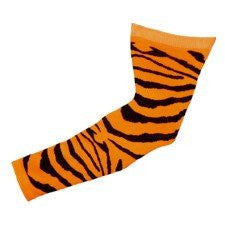 Red Lion KRAZY KAT Compression Arm Sleeves