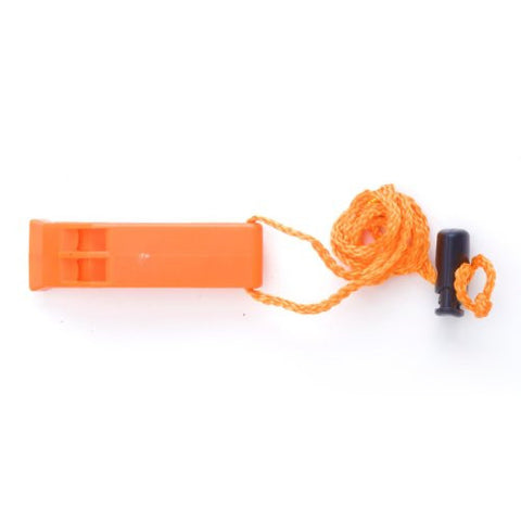 Mace Security Screecher Emergency Whistle