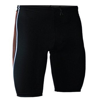 Blue Seventy Men's TX2000 Tri Short - 2012
