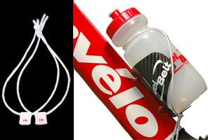 FuelBelt Bottle Bungee