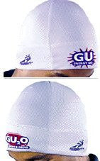 GU Midcap in Grey