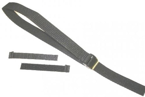 Cee Gees Jetstream NXT Mounting Strap - Triathlete Store
