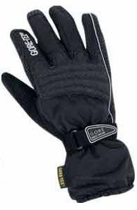 Gore Bike Wear Switch II Gloves