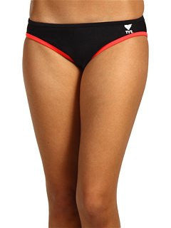 TYR 5 inch Race Short With Pad