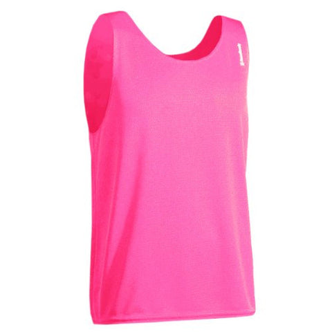 RaceReady Women's Running Singlet, Pink
