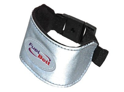 FuelBelt Reflective Ankle Band