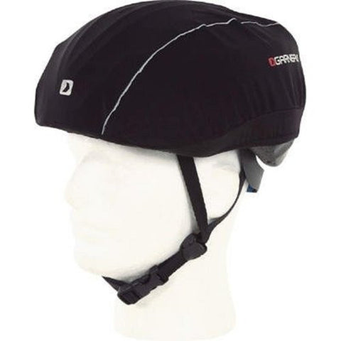 Louis Garneau 2014 H-Cover Bicycle Helmet Cover - 1083072