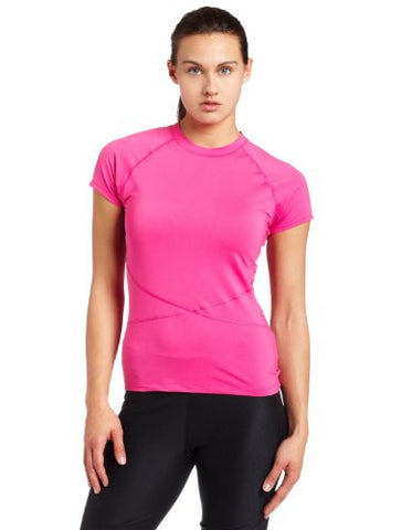 Skirt Sports Sweetest Tee - Pink Crush