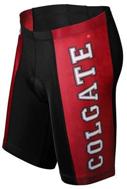 NCAA Men's Adrenaline Promotions University of Colgate Cycling Jersey