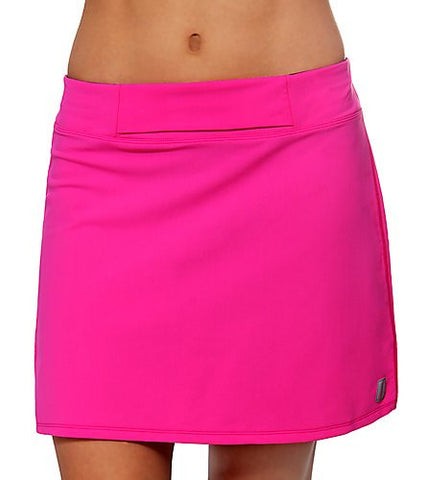 Skirt Sports Cover Girl Skirt - Pink Crush