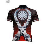 Primal Wear Men's Chained Up Cycling Jersey