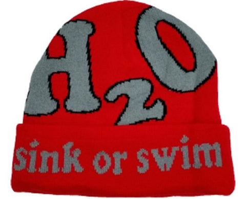 1Line Sports H2O Sink or Swim Beanie