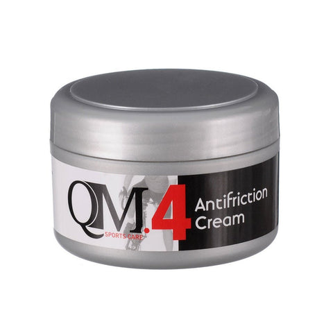 QM (Qoleum) #4 Antifriction Cream