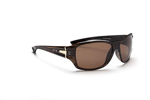 Mountain Shades Sarabe 1350 Polarized