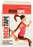 "RockTape Kinesiology Tape, 2"" x 16.4' , 5 cm x 5 m"