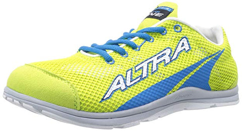 Altra Women's The One Running Shoe