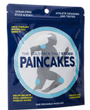 PAINCAKES - The Hot/Cold Therapy that Sticks!