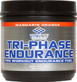 VITALYTE Tri-Phase Endurance - 20 Serving Canister
