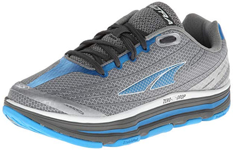 Altra Women's Repetition Walking Shoe