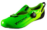 Vittoria Tri Pro BOA Cycling Shoes