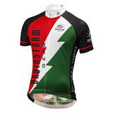 Brainstorm Gear Men's Bolt Cycling Jersey