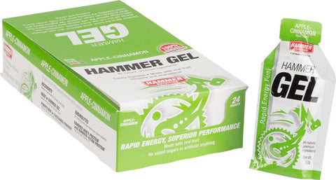 Hammer Nutrition Hammer Gel 24 pack