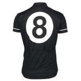 8 Ball Men's Cycling Jersey